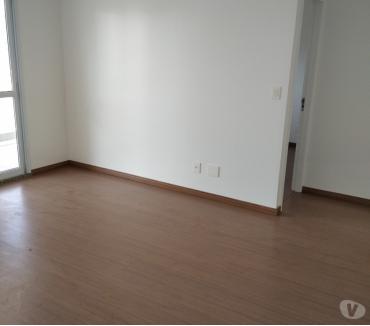 Fotos para Centro, apto novo, 01 suite, sala c varanda, coz., 01 vaga