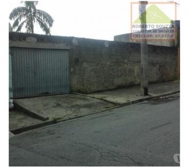 Fotos para Ref:00551-Vende-se sobrado 03 dormitórios Jardim Etelvina