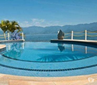 Fotos para Linda ilha com 63.000 m² em Parati - RJ