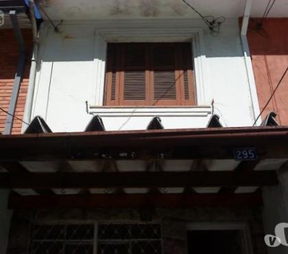 Fotos para Vendo Casa Perdizes