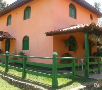 Fotos para Sitio com excelente localizacao em Imbassai