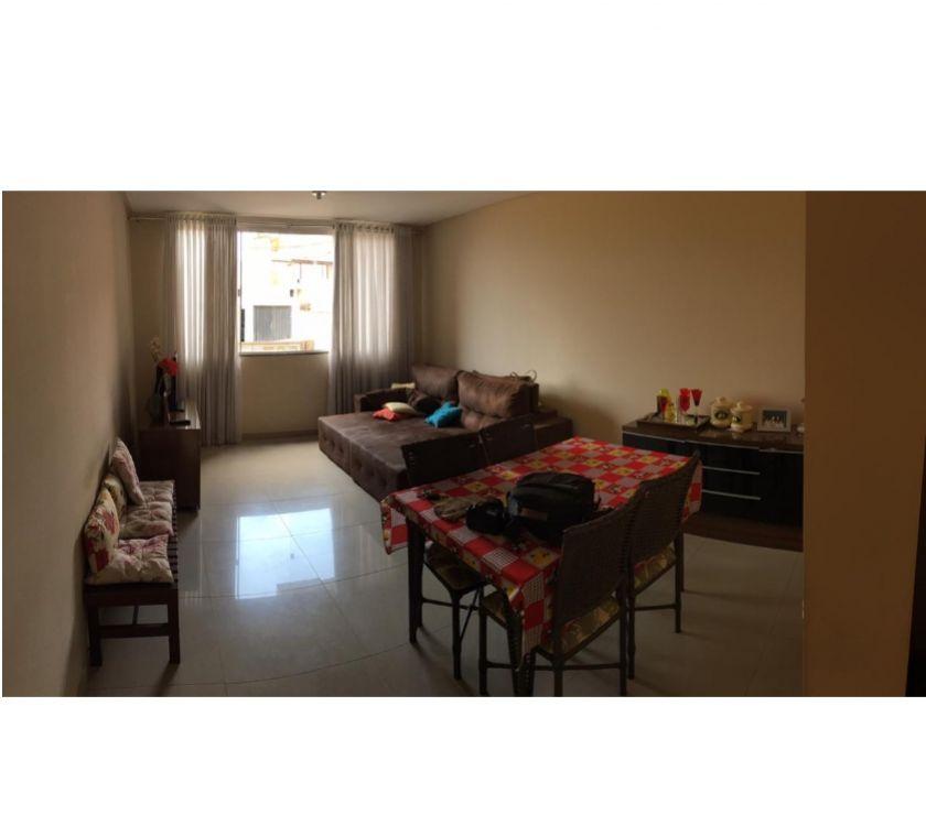 Fotos para Casa Triplex Confortável