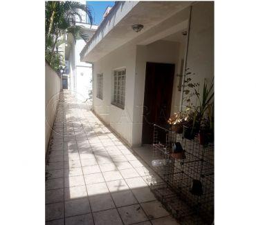 Fotos para HA388-Sobrado 3 salas, 5 dm,234 m2,2 vagas na Vl. Mariana