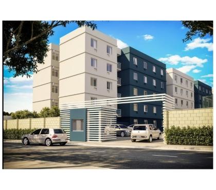 Fotos para Reserva Belford Roxo - 2 quartos - entrada de 500 reais