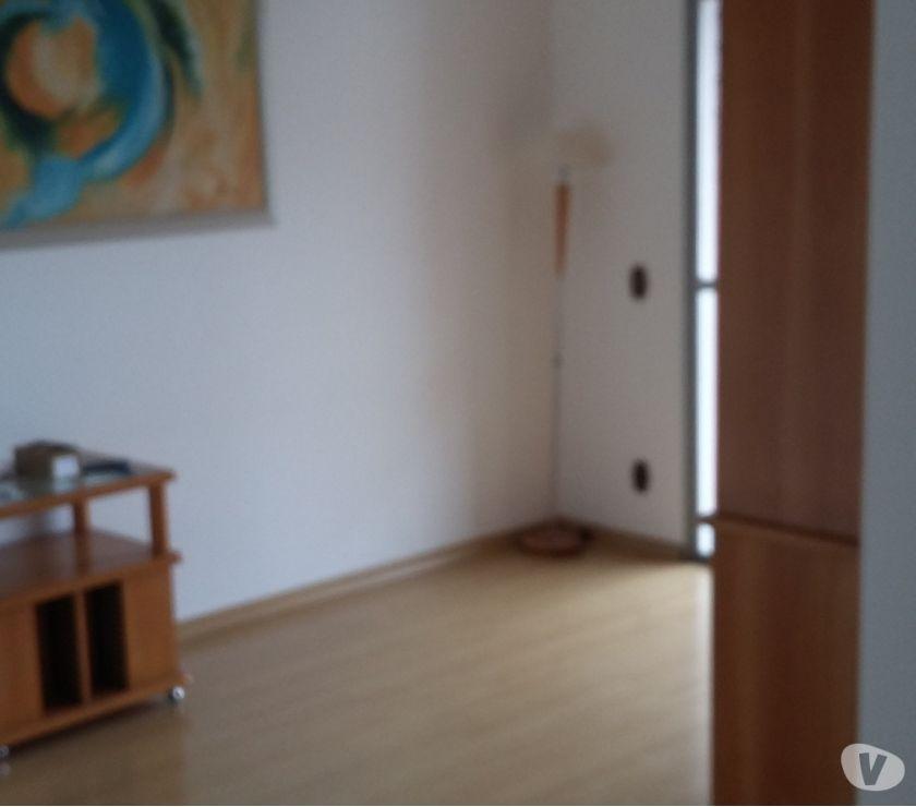 Fotos para Butantã, apto 3 dormts, sala c sacada, 1 vaga, pisci