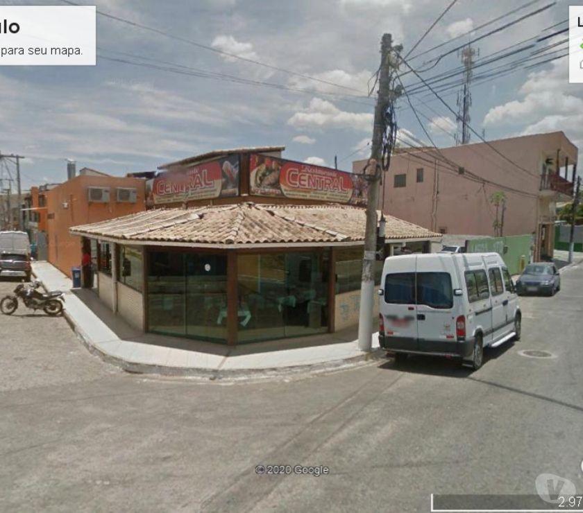 Comprar Loja Macae RJ - Fotos para RESTAURANTE PROXIMO AO FUTURO PORTO