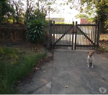 Fotos para Sítio 5.000M² Bairro Jardim Veda Itaguaí RJ