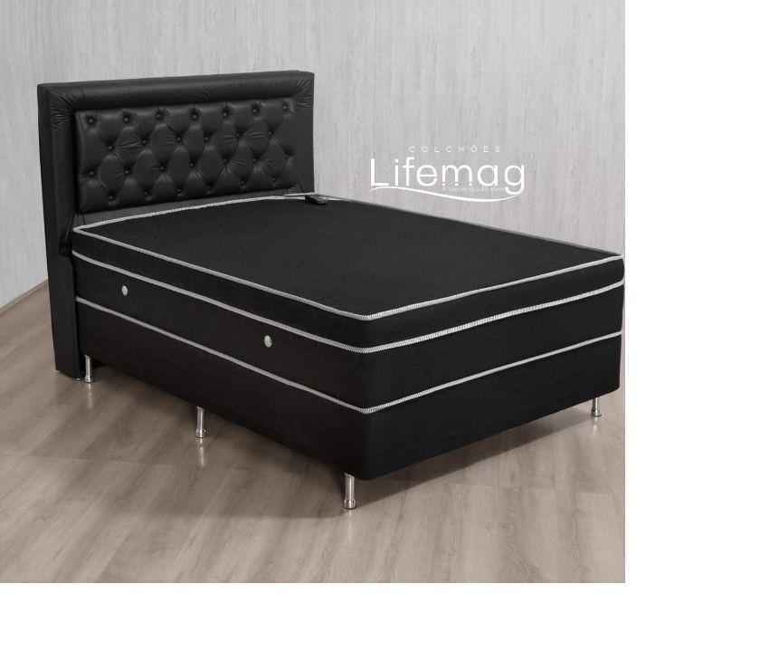 Cosméticos Grande Sao Paulo SP São Bernardo do Campo - Fotos para Colchoes Terapeuticos Kenko Life