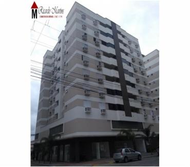 Fotos para Torres de Montet bairro Centro Içara apartamento a venda