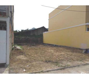 Fotos para Rio da Prata - Lameirão Pequeno - Terreno 128m2 - Plano