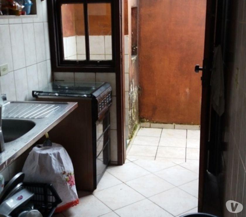 Fotos para Casa 2 Quartos com Garagem em Matinhos no Balneario Albatroz