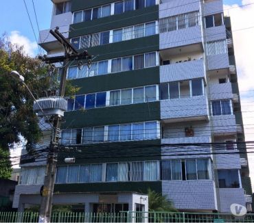 Fotos para Cobertura Duplex , bairro da Encruzilhada, Recife-PE