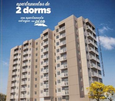 Fotos para Lançamento 2 Dorms Mooca, Minha Casa Minha Vida