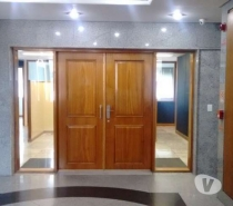 Fotos para Alugo Alameda Santos 160 m2