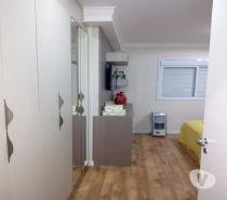 Fotos para Apartamento Parque Ventura 80m lado Shop Maia 550mil