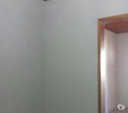 Fotos para Vende-se uma Casa