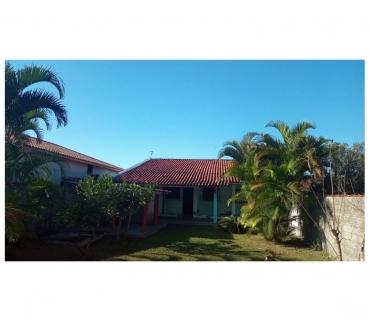 Fotos para A CASA P TEMPORADA ILHA COMPRIDA , LITORAL SUL - SP .