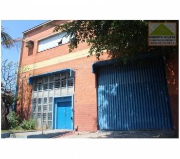 Fotos para Ref:00586-Vende-se ou aluga-se prédio comercial barra funda