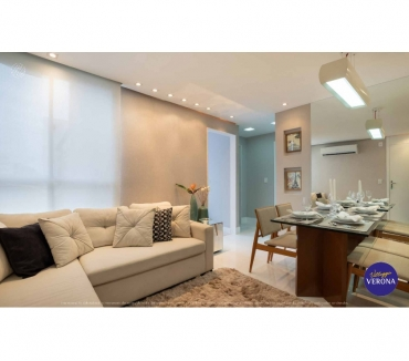 Fotos para 2 quartos em Santa Cruz prox. a Av. Brasil - Use seu FGTS