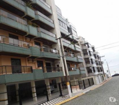 Fotos para Apartamento de 2 suites c/ ar a 40 mts da praia