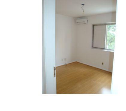 Fotos para Apartamento 3 dor, 1 suite,1vaga prox. Metrô Brigadeiro