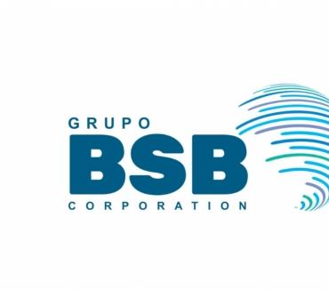Fotos para Blimp Show BRASIL, bikedoor, blimps, baloes, panfletagens