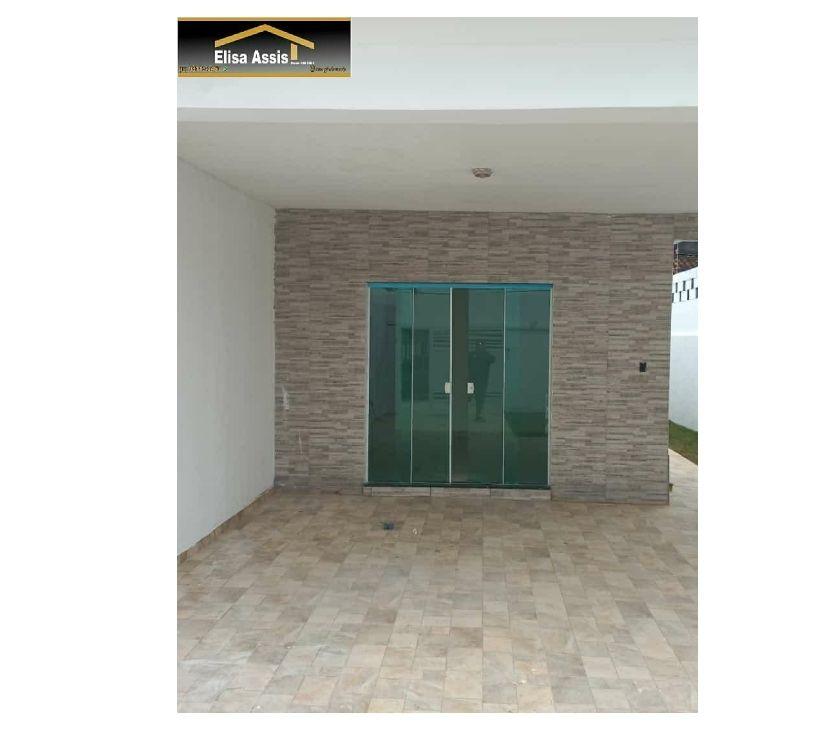 Apartamentos a venda Itanhaem SP - Fotos para Casa a 150m da Praia com Quintal em Itanhaém Litoral