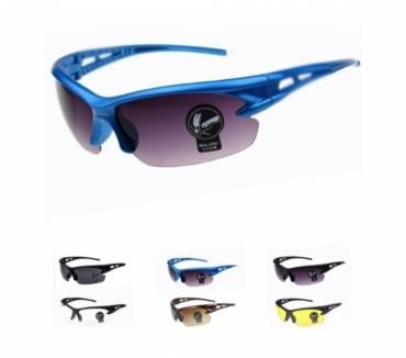 Fotos para Óculos de Sol Sport Ciclista Ciclismo Uv400