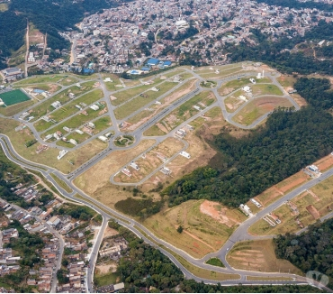 Fotos para Terrenos Nova Jaguari 150 m2 á 5 Km Alphaville - Pronto