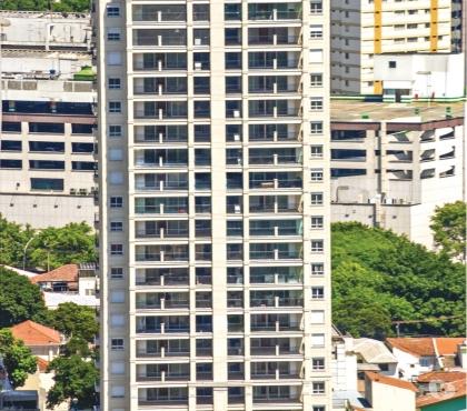 Fotos para Venha morar no melhor bairro de São Paulo - Parc Devant
