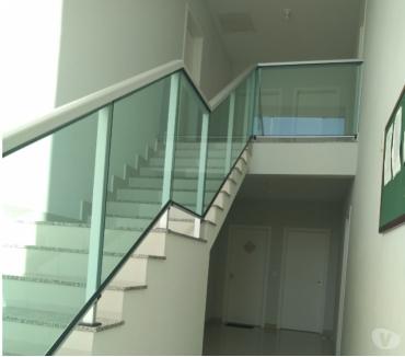 Fotos para Apartamento novo de 02 quartos em Pedro Leopoldo MG
