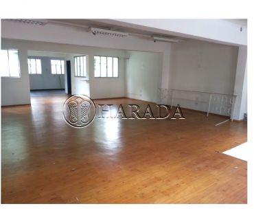 Fotos para HA246A-Casa comercial 400 m2,2 salões vão livre,6 salas