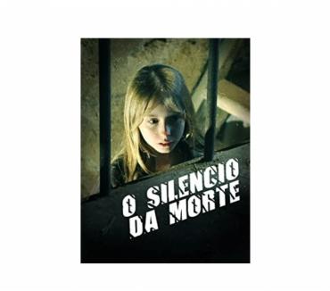 Fotos para Dvd O Silêncio da Morte