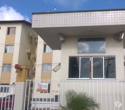 Fotos para Condomínio Ponta Verde, em frente a Química Norte