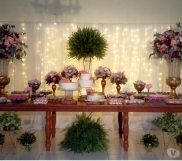 Fotos para Casamento, 15 anos, Festa Infantil