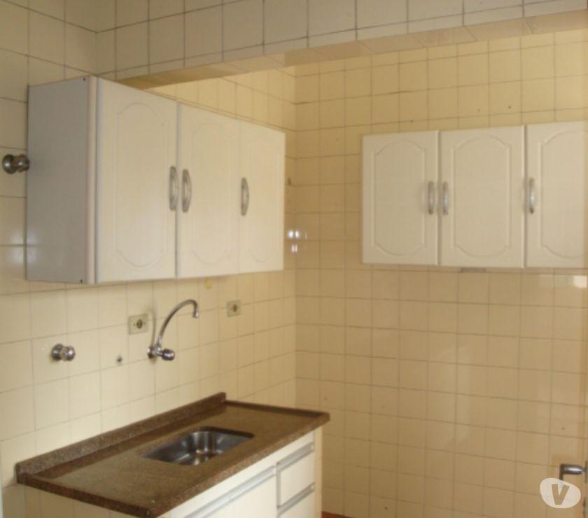 Fotos para Lindo apartamento 3 dor, 1 vagas prox. metrô Klabin