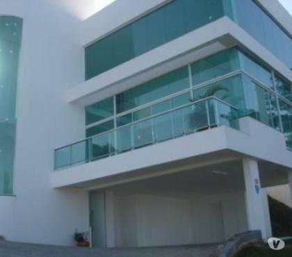 Fotos para Casa Florianópolis - Linda Vista Para o Mar