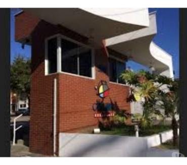 Fotos para Condominio Catalunia 52 m² e 62 m°, Bairro Piçarreira