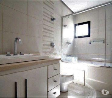Fotos para Venda Apartamento 204 m² - Jardim Paulista - SP Capital