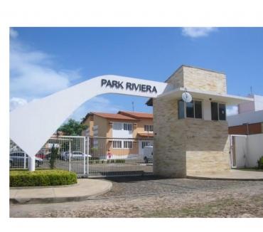 Fotos para Condominio Residencial Park Riviera 55M