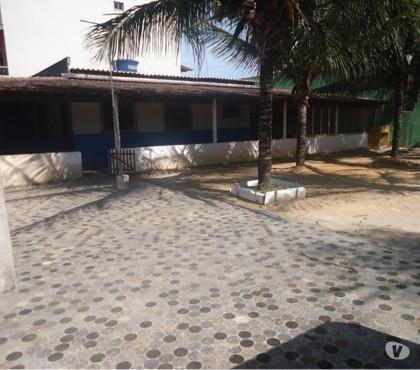 Fotos para Casa com 2 quartos em Guarapari - ES