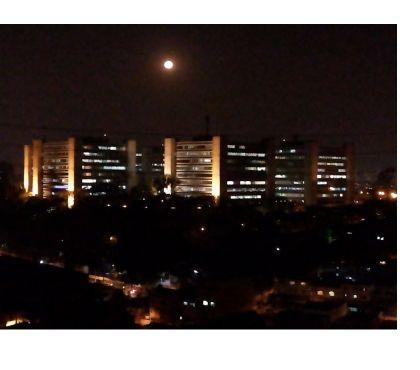 Fotos para Parque Brasil - Morumbi - CENESP - Jardim Sul - Panambi