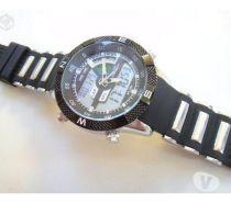 Fotos para Relógio Militar 1001