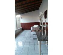 Fotos para Aluga-se Casa Itaguaí III Caldas Novas - GO