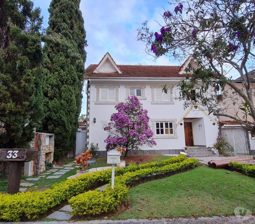 Apartamentos a venda Sao Jose dos Campos SP - Fotos para VENDO SOBRADO 4 DORM. SENDO 2 SUÍTES COND. ESPLANADA DO SOL