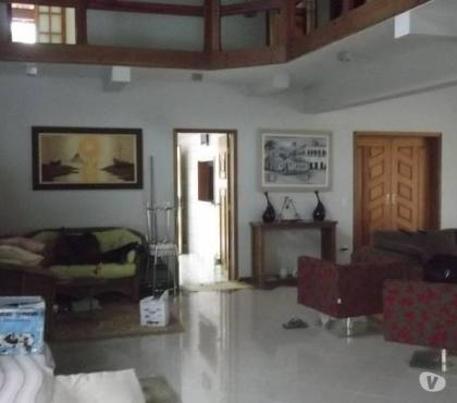 Fotos para Chácara Extrema MG 05 dormitórios, 03 suítes