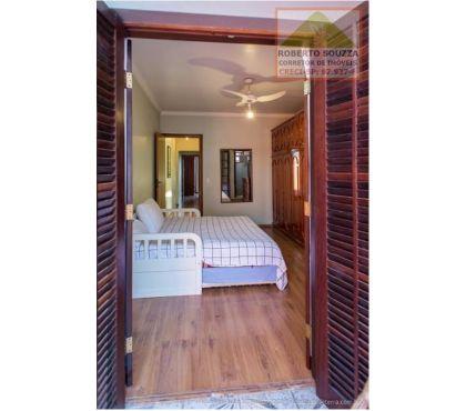 Fotos para Ref:00417-Vende-se amplo sobrado de 4 dormitórios Jabaquara