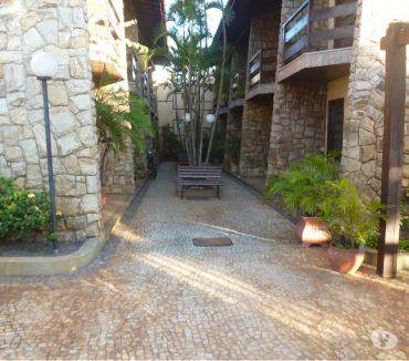 Fotos para Vendo casa duplex ao lado da Rodoviária em Cabo Frio