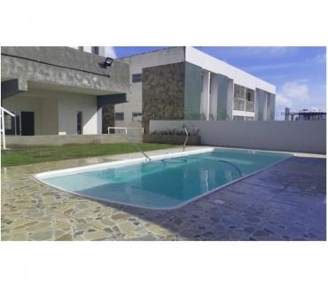 Fotos para Triplex Residence Jardim Fragoso 03Qtos 1Suite 113m² piscina