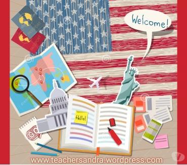 Fotos para Aulas Particulares de Inglês